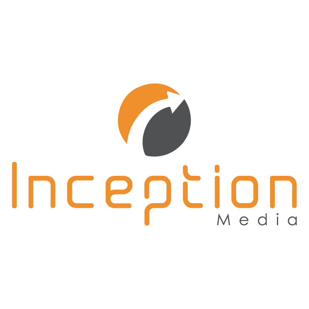 Inception Media